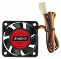 Система охлаждения для видеокарты ExeGate 4010M12S