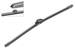 Щетка стеклоочистителя бескаркасная BOSCH Aerotwin Rear A250H 250 мм
