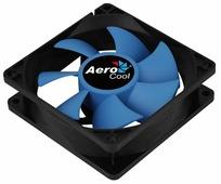 Система охлаждения для корпуса AeroCool Force 8