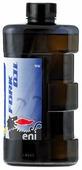 Вилочное масло Eni/Agip Fork Oil 15w