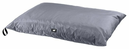 Подушка для собак Ferplast Olympic 115 115х80 см