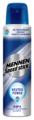 Дезодорант-антиперспирант спрей Mennen Speed Stick Neutro Power