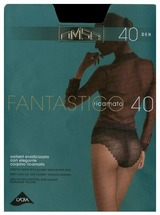 Колготки Omsa Fantastico 40 den