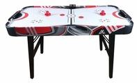 Игровой стол для аэрохоккея DFC Riga 48 JG-AT-14802