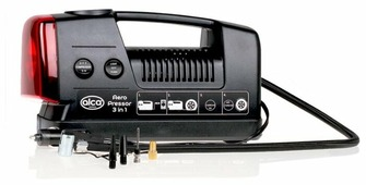 Автомобильный компрессор ALCA 219000