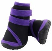 Ботинки для собак Triol 12241231/237 S