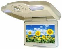 Автомобильный телевизор RS LD-900