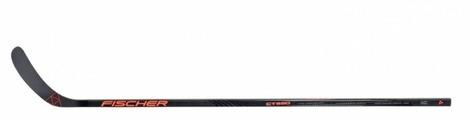 Хоккейная клюшка Fischer CT850 Mini 69 см, P92
