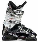 Ботинки для горных лыж Tecnica Phoenix 100 Air