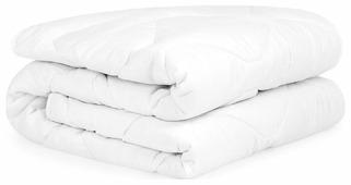 Одеяло Togas Daily by T Эвкалипт, всесезонное