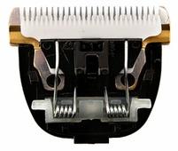Ножевой блок для машинки Ziver 20.ZV.065