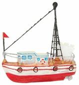 Елочная игрушка Euphorie N8580016СК