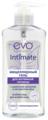 Evo Мицеллярный гель для интимной гигиены Intimate 275 мл