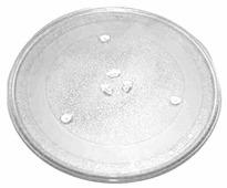 Тарелка для СВЧ Samsung DE74-20015B