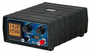 Зарядное устройство BalSat Кулон 715D