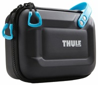 Кейс для камеры THULE Legend GoPro Case