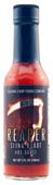 Соус CaJohns перечный Reaper Sling Blade Hot Sauce 148 мл