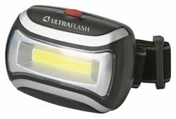 Налобный фонарь Ultraflash LED5380