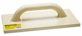 Тёрка для шлифовки штукатурки STAYER 0812-18-32 320x180 мм