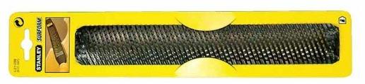 Нож для ручного рубанка STANLEY 5-21-299 (1 шт.)