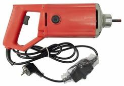 Электрический привод глубинного вибратора GROST VGV 1300