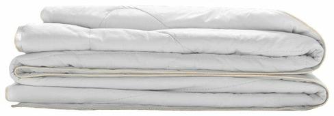 Одеяло Togas Маэстро, всесезонное