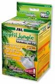Лампа 70 Вт JBL ReptilJungle L-U-W Light 6187700