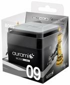 AURAMI Ароматизатор для автомобиля Boss BLС-09 100 мл