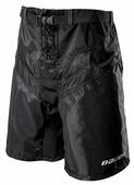 Защита бедра Bauer Supreme S11 pants shell Sr