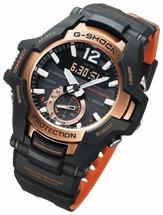 Наручные часы CASIO GR-B100-1A4