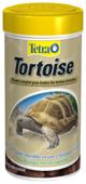 Сухой корм Tetra Tortoise для рептилий