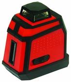 Лазерный уровень ELITECH ЛН 360/1-Промо