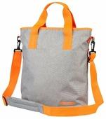 Школьная сумка Target Меркурий