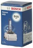 Лампа автомобильная ксеноновая BOSCH Xenon HID 1987302905 D1S 35W 1 шт.