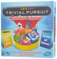 Настольная игра Hasbro Игры Тривиал Персьюит. Семейное издание 73013