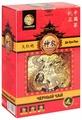 Чай черный Shennun Да Хун Пао