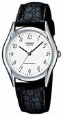 Наручные часы CASIO MTP-1154E-7B