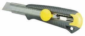 Монтажный нож STANLEY Dynagrip 0-10-418