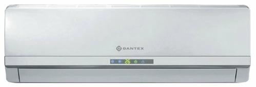 Настенная сплит-система Dantex RK-09SEG