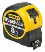 Рулетка STANLEY FATMAX BL.ARMOR MHT0-33868 32 мм x 8 м