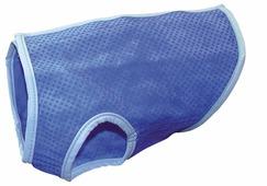 Жилет для собак Nobby Cooling охлаждающий для собак XS