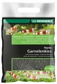 Грунт Dennerle Nano Garnelenkies (Nano Shrimps Gravel Bed), 2 кг