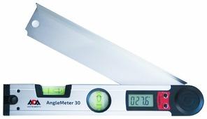 Угломер электронный ADA instruments AngleMeter 30