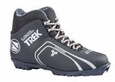 Ботинки для беговых лыж Trek Level 4 NNN
