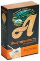 Алтайская сказка Крупа пшеничная Полтавская 400 г