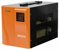 Стабилизатор напряжения Daewoo Power Products DW-TZM2kVA