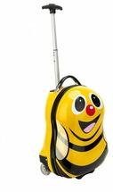 Bradex Пчела DE 0409