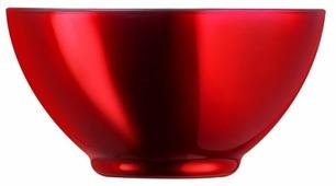 Luminarc Салатник Flashy Colors 13 см