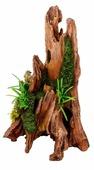 Коряга для аквариума Europet Bernina Driftwood EPB234-411377 17.5х12.5х29 см