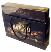 Набор конфет Impresso Premium 424 г